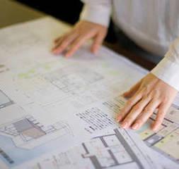 新リニューアル★CADオペレーター講座 就職・転職を有利に!CAD業界&講座ガイダンス