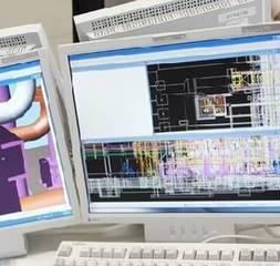 【3次元モデリング技法】CADアドバンス講座(3D-CAD)