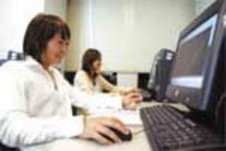 【給付金対象】基礎から現場レベルへ!CADオペレーター養成講座