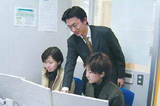 【フリータイムレッスン】ビジネスで役立つWord総合コース