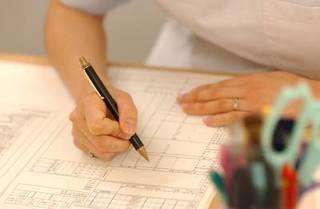 就転職を有利に!診療報酬請求事務能力認定対策講座