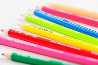 カラーデザイン普段の生活に活かせる色の知識