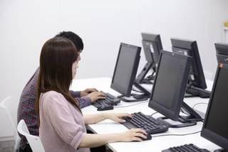 CAD利用技術者試験2級対策講座