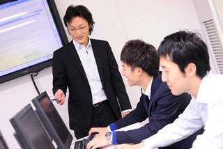 機械CADの基本操作を学ぶAutoCAD機械ベーシック講座