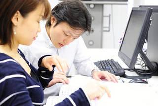 徹底指導で合格を!CAD利用技術者試験1級対策講座(建築)