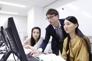 【求人増の人気職種】スマートフォンサイト制作講座