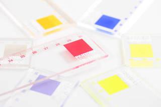 合格保証付き!カラーデザイン検定2級対策講座
