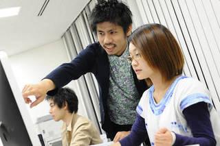 パソコン★オンデマンド体験付講座説明会