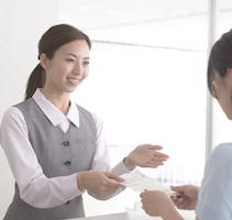 初めての医療事務入門☆医療事務のお仕事を体験してみませんか♪ 広島校