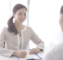 【初めての方向け】コミュニケーションの基本を学ぶ。米国NLP(TM)協会認定NLPプラクティショナー