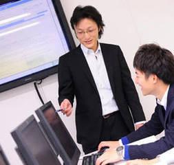 徹底指導で合格を目指す!CAD利用技術者試験1級対策講座(機械)