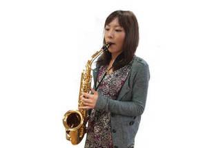 阪急仁川駅前 ♪サックス マンツーマンレッスン♪
