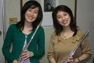 アクト音楽教室&nbsp宝塚教室(さらら仁川公益施設3F)