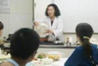 ヒロコクッキングスクール&nbsp〜NPO日本食育インストラクター協会推進校〜