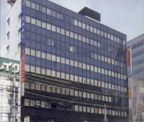 装道礼法きもの学院大阪校&nbsp【広島校】着付け、きもの教室(広島)