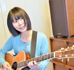 ギター(アコースティック・ギター エレキ・ギター)
