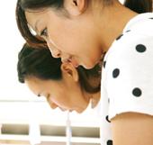 メディカルな要素に踏み込むアロマテラピーの国際資格!IFA国際アロマセラピスト資格対応コース