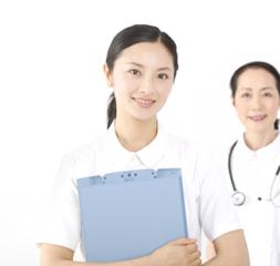 ICAA医療従事者研究会認定◎医療従事者限定 リンパ浮腫専門医療従事者資格取得コース