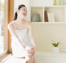 【5回レッスン/単発OK】~プロのアロマセラピストが教える~『女性の体を整える5つのノウハウ』
