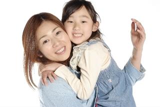 秋の体験レッスン開講♪子どものアロマテラピー講座★ママ友とのご参加可能!