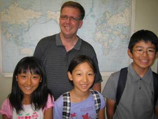 小学生英語 ブートキャンプコース