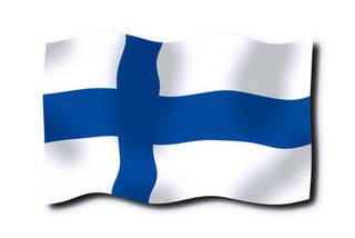フィンランド語「グループレッスン」