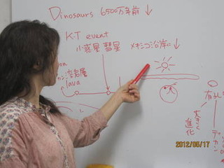 中学生英検準2級コース