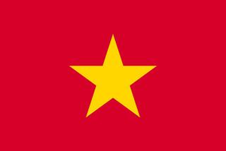 ベトナム語プライベートレッスン体験