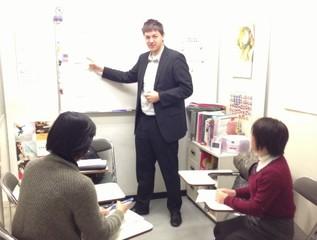 インテンシブ1年コース【教育訓練給付制度認定講座】