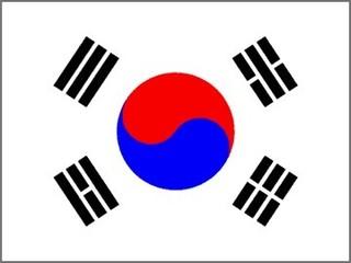 韓国語「プライベートレッスン」