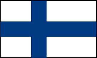フィンランド語プライベートレッスン体験