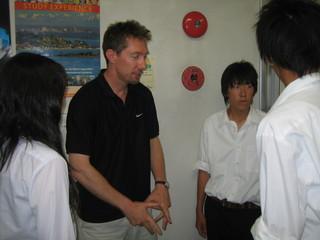 英検1級対策講座