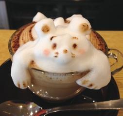 カフェアシスタント養成科でコーヒーや軽食をマスター! ≪無料で受講できる職業訓練≫