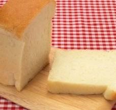 ゆっくりじっくり習えます はじめてのパン