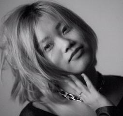感情を込めて☆JAZZ入門・初中級/Etsuko☆