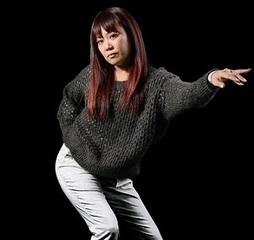 日中にリフレッシュ☆JAZZ入門 ×MAKI