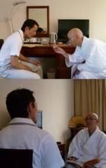 ☆明日香琉神聖レイ氣 『初伝』 『奧伝』 伝授☆