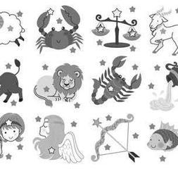 ☆楽しく学べる明日香琉タロット占星術 5級コース☆