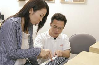 ■短期集中資格対策学習 MOS資格コース(最短2週間・学割有)