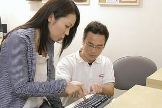 MOSマイクロソフトACCESS(はじめから資格対策コース)