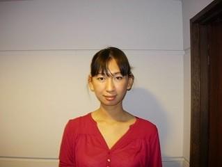 ☆ゆっくり学べる☆インドネシア語(個人、少人数)レッスン