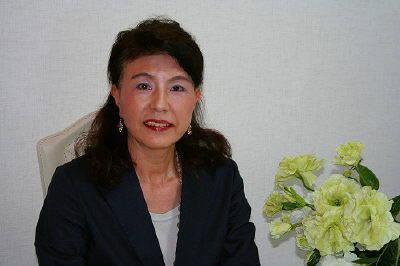 平山洋子アロマテラピースクール