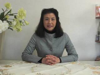 【プチ学】手作りアロマコスメワンディレッスン/1回3,000円