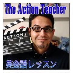 月1,080円!ニコニコ動画で英会話!