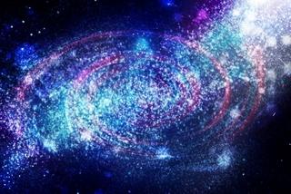 ◆通信講座 紫微斗数占星術コース