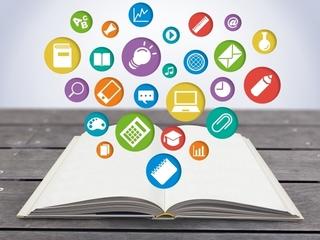 占い師短期養成コース 【遠方の方・忙しい方向け】 短期間で占い師の資格がとれて副業・サイドビジネス可