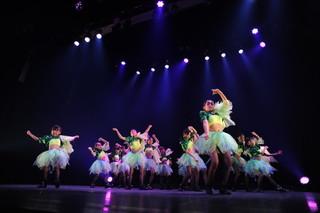 nobuyoの『KiDS girl's style』