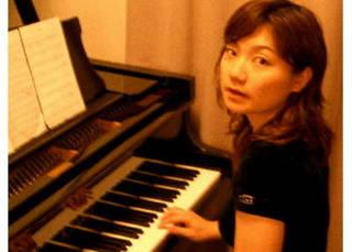 はじめてのジャズピアノ