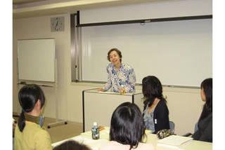 英語教授法(TESOL)コース