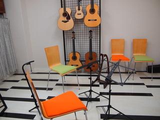 ミューズ音楽館&nbsp名古屋駅教室